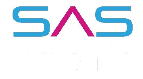 Kiddycare